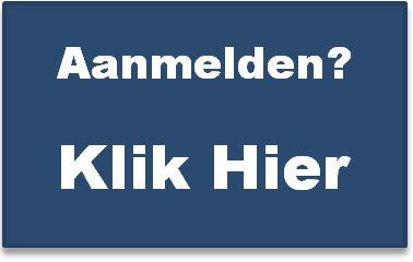 Aanmelden rijschool Salland BMW Deventer