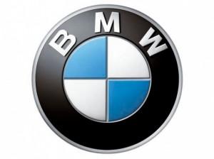Rijschool Salland in Deventer rijdt met BMW's