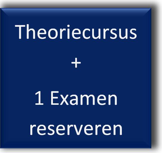 theorie cbr examen oefenen