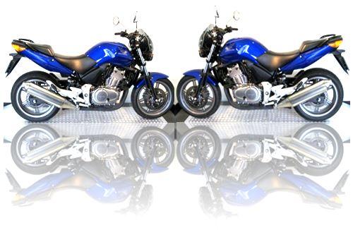 motorrijles deventer, motorrijschool deventer, motor rijschool Salland