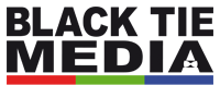 logo black tei