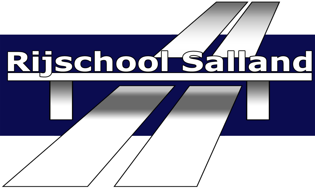 Opfris cursus rijschool Salland